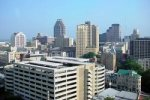 San Antonio City Pictures