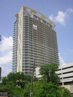 Austin Apartments
