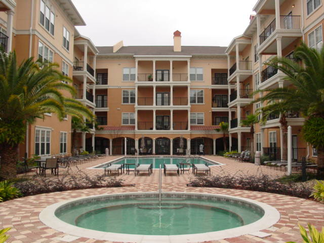 apartments jacksonville florida rent