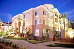 Phoenix Apartments