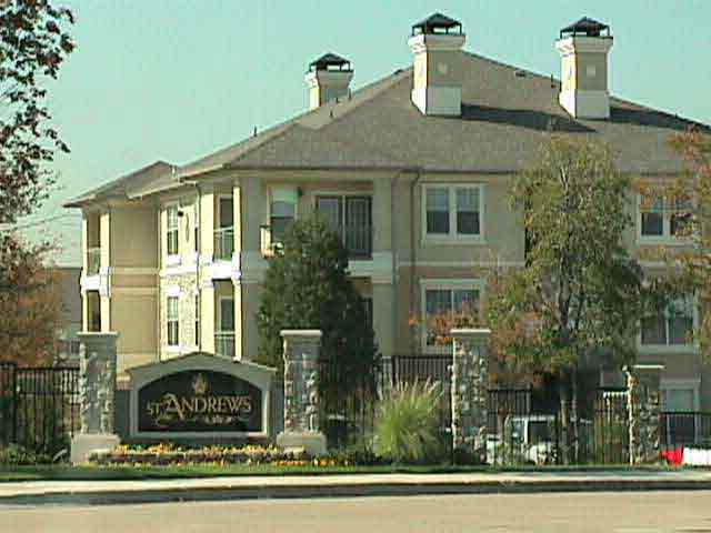 Plano Apartments Plano Texas