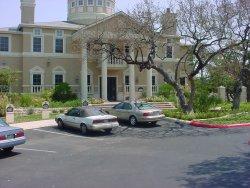 San Antonio Apartments San Antonio TX Free Apartment Finding Service