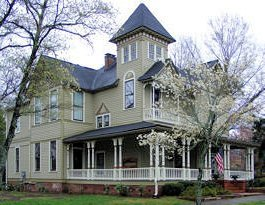 Newnan GA Historic Home.jpg