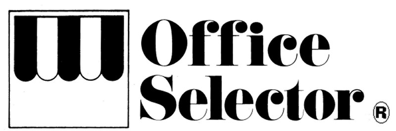 Office Selector&#174